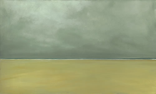Anne Packard - Atlantic Beach