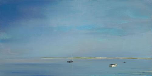 Anne Packard - Partie 3 dans Artistes: Peintres & sculpteurs, etc... being