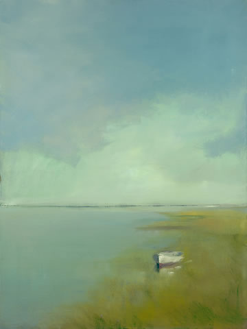 Anne Packard - By Myself