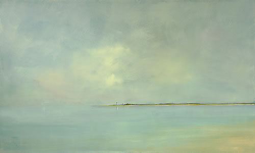 Anne Packard - Cape Light