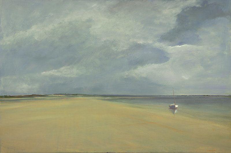 cape-shore