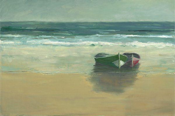 outer-beach