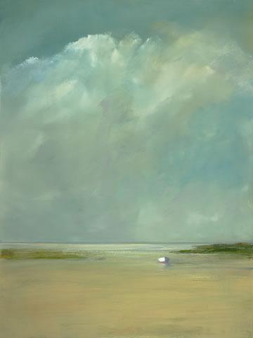 seaside dans Artistes: Peintres & sculpteurs, etc...