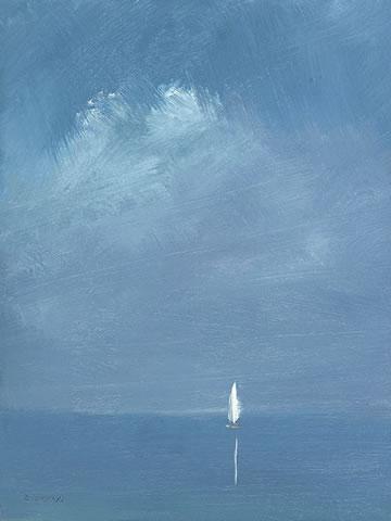 summer-sail