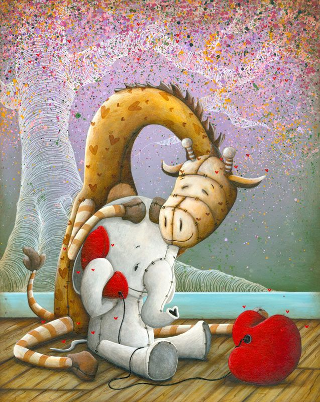 Fabio Napoleoni - Sound Advice