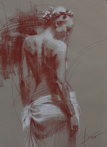 Henry Asencio - Beautiful Splendor