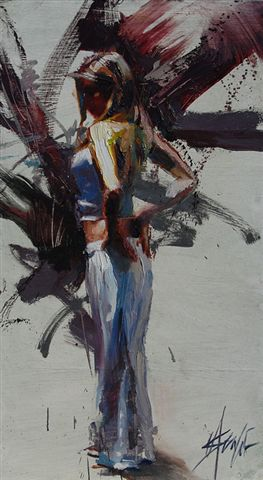 Henry Asencio - Exhilaration