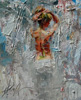 Henry Asencio Originals