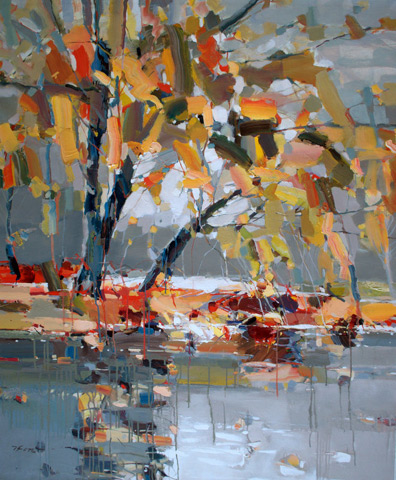 Josef Kote - Breath of Wind