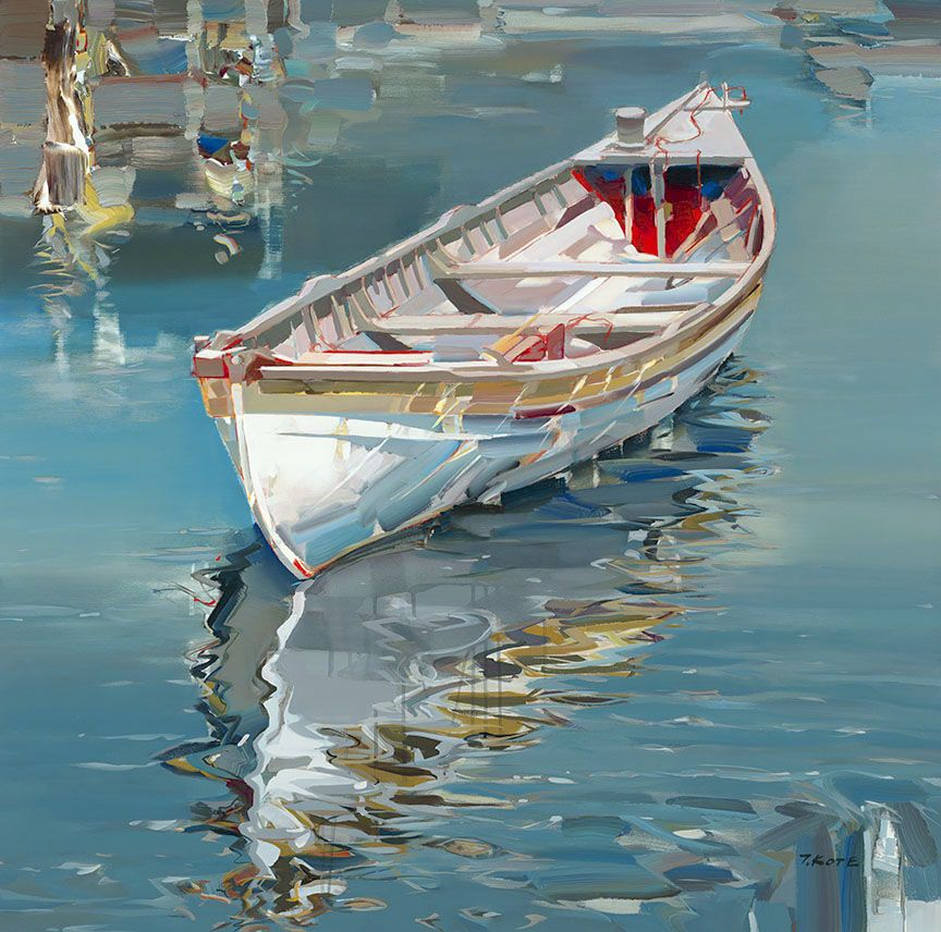 Josef Kote - But There Is Sunshine