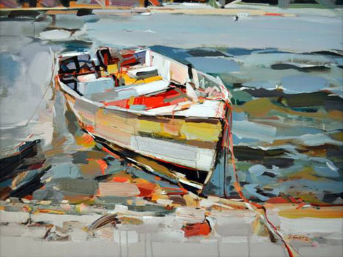 Josef Kote - Smoothe Ride