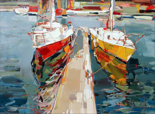 Josef Kote - Two of a Kind