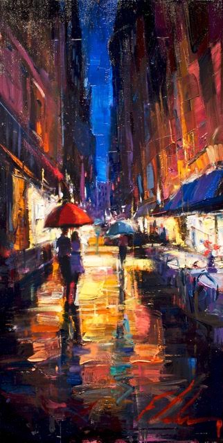 Michael Flohr - Exotic Memories