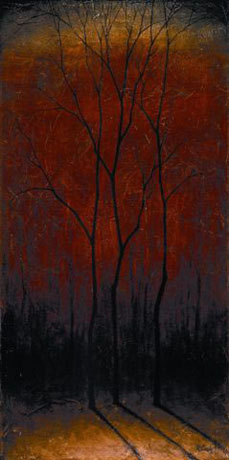 black-trees-on-red