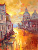 Steven Quartly Limited Edition Giclee