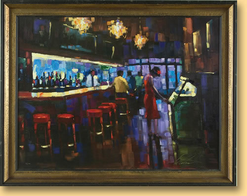 "Event of the Year 2006 - ""Melody"" Michael Flohr"